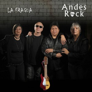 ANDES-ROCK-TAPA-RECORTADA-WEB-500