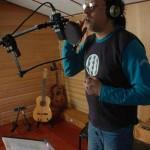 estudio-musico-cantando