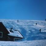 refugio_ski
