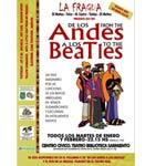 Afiche-concierto-Andes-Beat