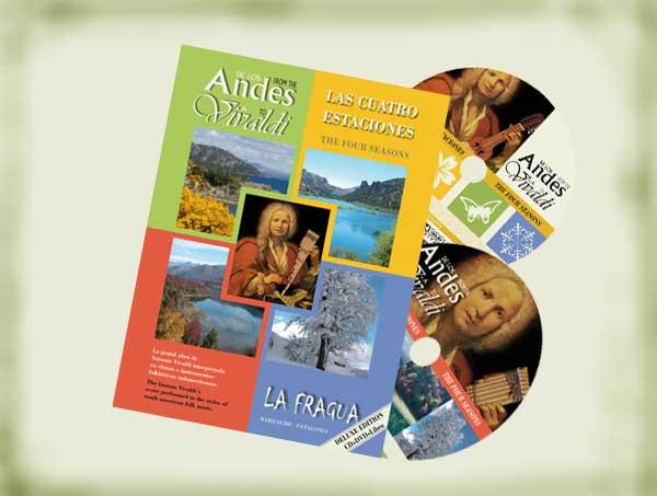 banner-andes-vivaldi-CD