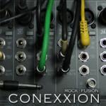180-conexion