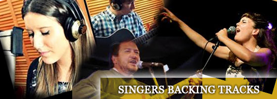 singersbackingtracks