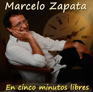 5-MIN-LIBRES-TAPA-320