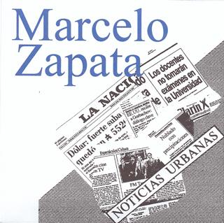 Tapa-Noticias-Urbanas-320