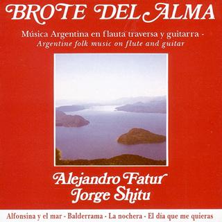 tapa-brote-320-320