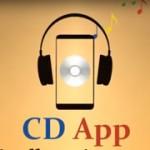 180-cd-app