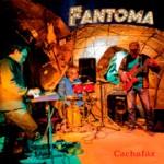 FANTOMA-180-por-180