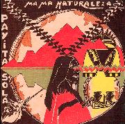 Tapa-Payita-180-180