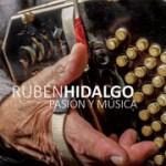 180-RUBEN HIDALGO