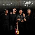 180-andesrock