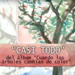 180-casi-todo-video-lyric