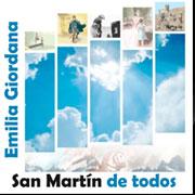 180-san-maritntodos