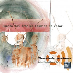 TAPA-CUANDO-LOS-ARBOLES-CAMBIAN-DE-COLOR-WEB-500